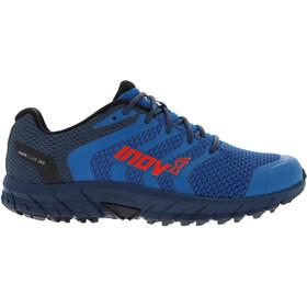 inov-8 Parkclaw 260 Knit Scarpe Uomo, blu/rosso
